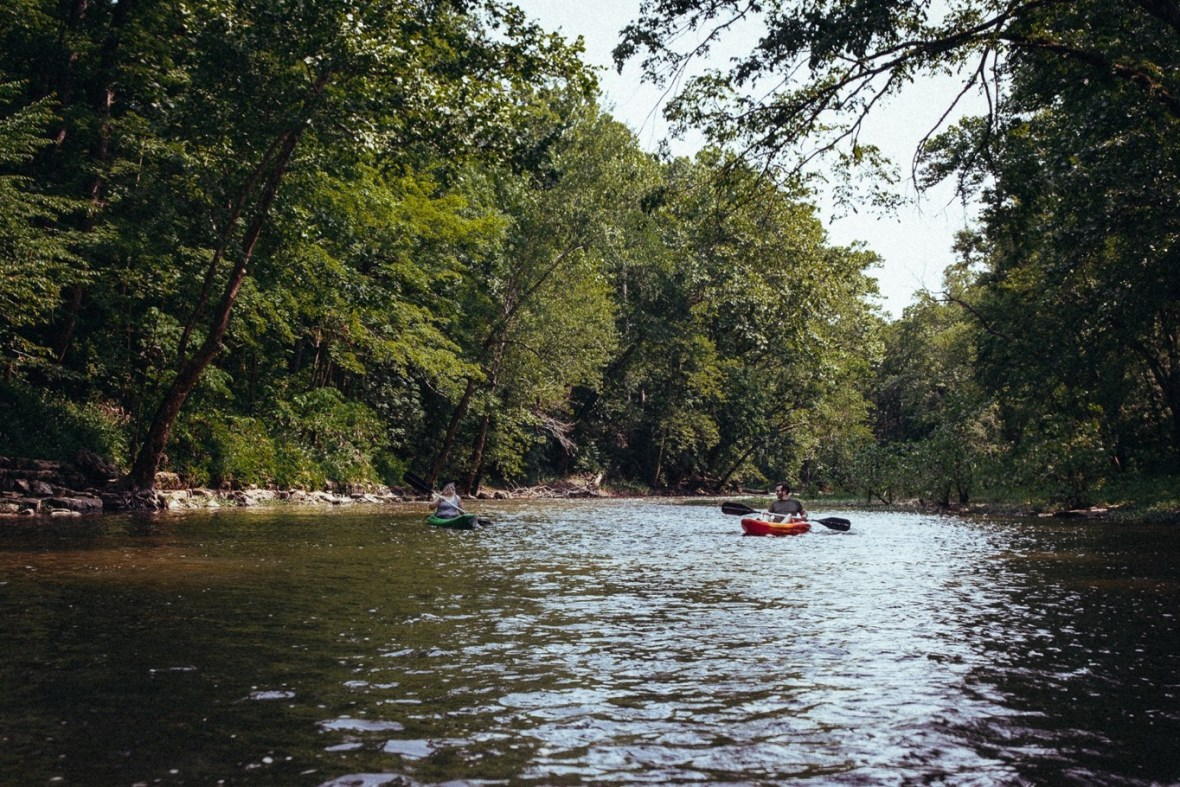 21_WCTM1359ab_Photos_Engagement_Canoes_Southern_Indiana_River_Blue_Country_Cave_Kayaking