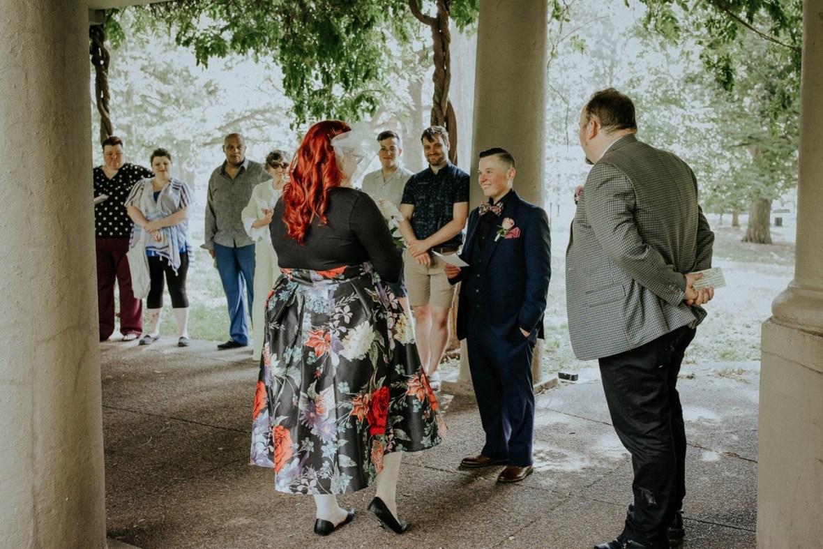 22_WCTM0195b_Wedding_Louisville_Spring_Black_Dress_old