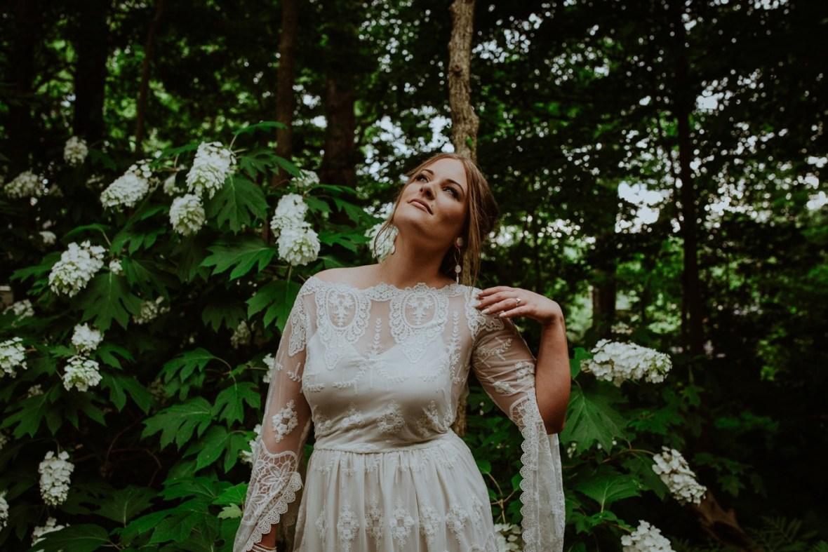 22_WCTM2547ab_Louisville_Summer_Kentucky_Wedding_Gardens_And_Whitehall_Mansion