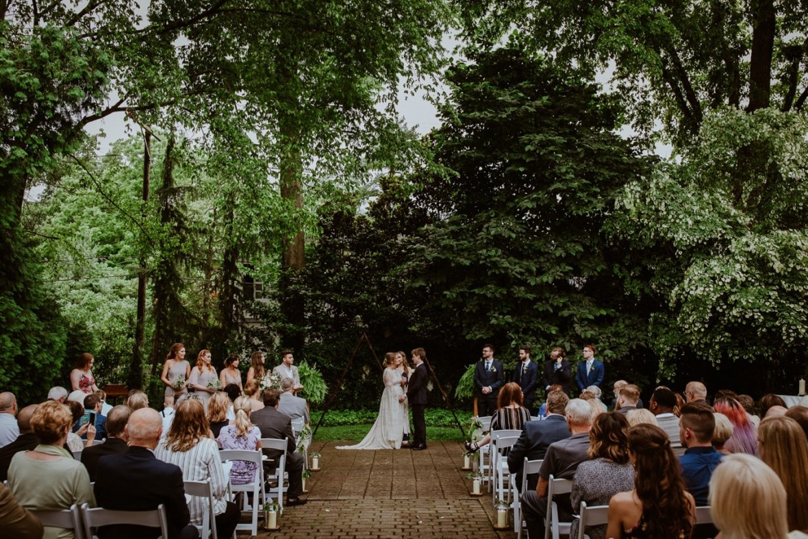 35_WCTM2221ab_Louisville_Summer_Kentucky_Wedding_Gardens_And_Whitehall_Mansion