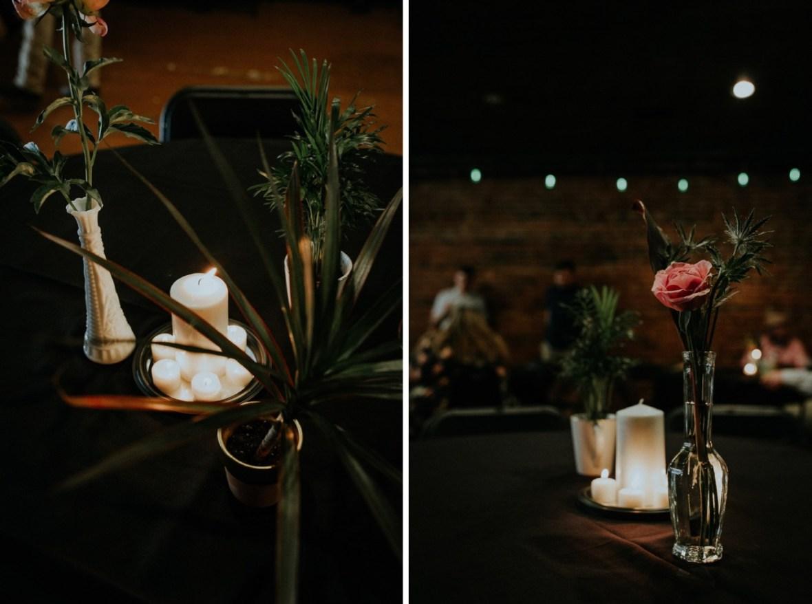 38_Reception036b_Reception043b_old_Louisville_Spring_Black_Dress_Wedding