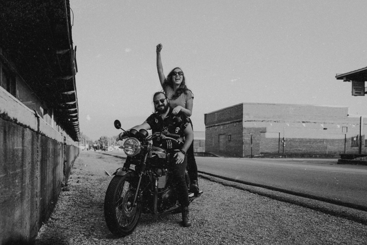 38_dustyWCTM1247abwb_Southern_Indiana_Industrial_Session_Engagement_Motorcycle_Jeffersonville