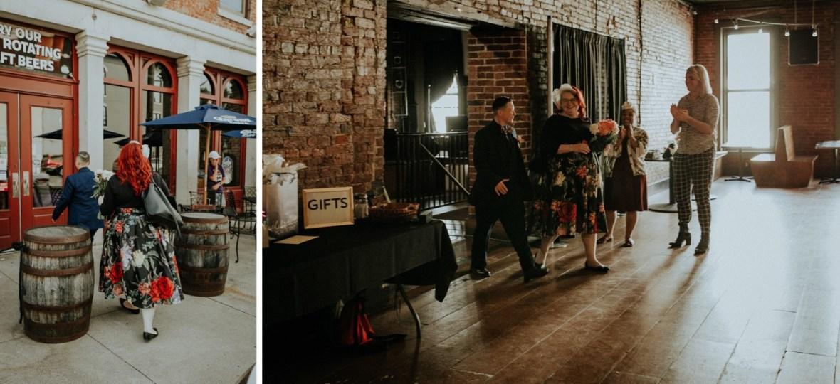 39_Reception022b_Reception029b_old_Louisville_Spring_Black_Dress_Wedding