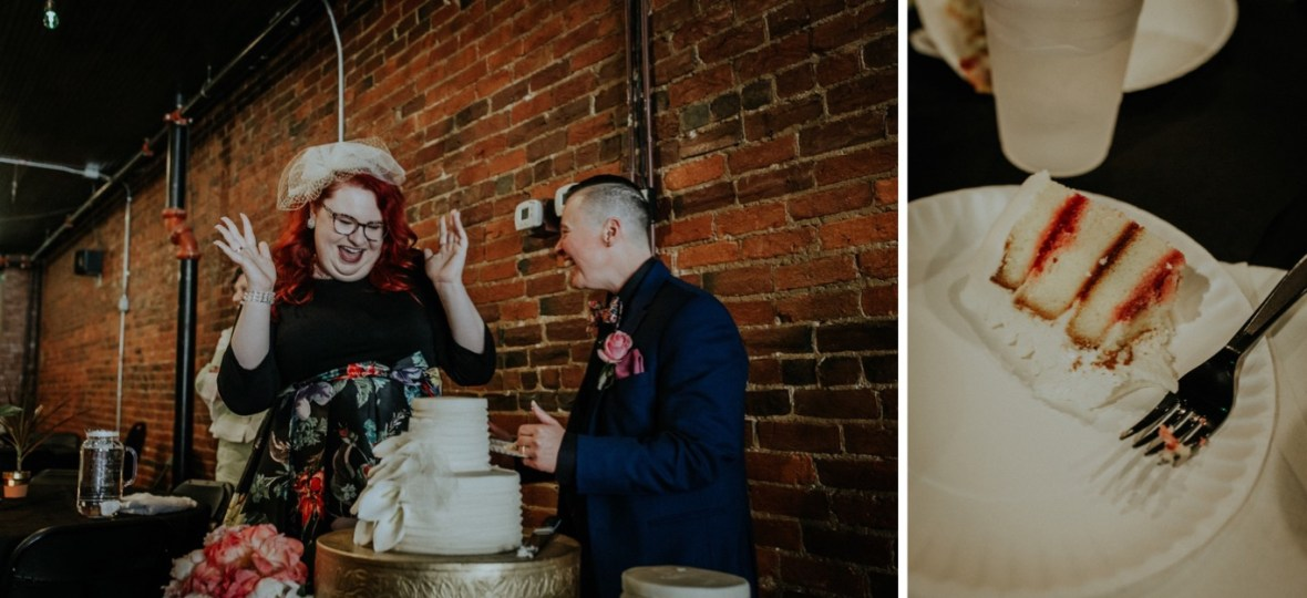 49_Reception095b_Reception113b_old_Louisville_Spring_Black_Dress_Wedding