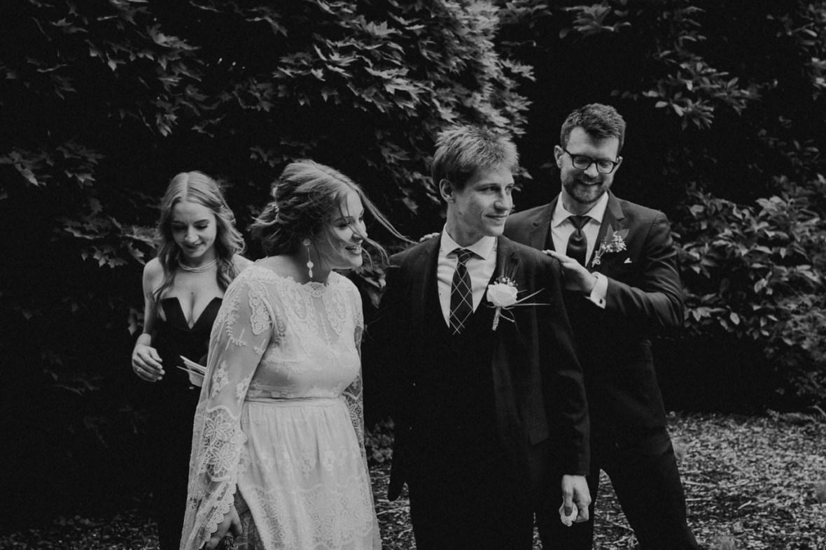 50_WCTM2299abwb_Louisville_Summer_Kentucky_Wedding_Gardens_And_Whitehall_Mansion