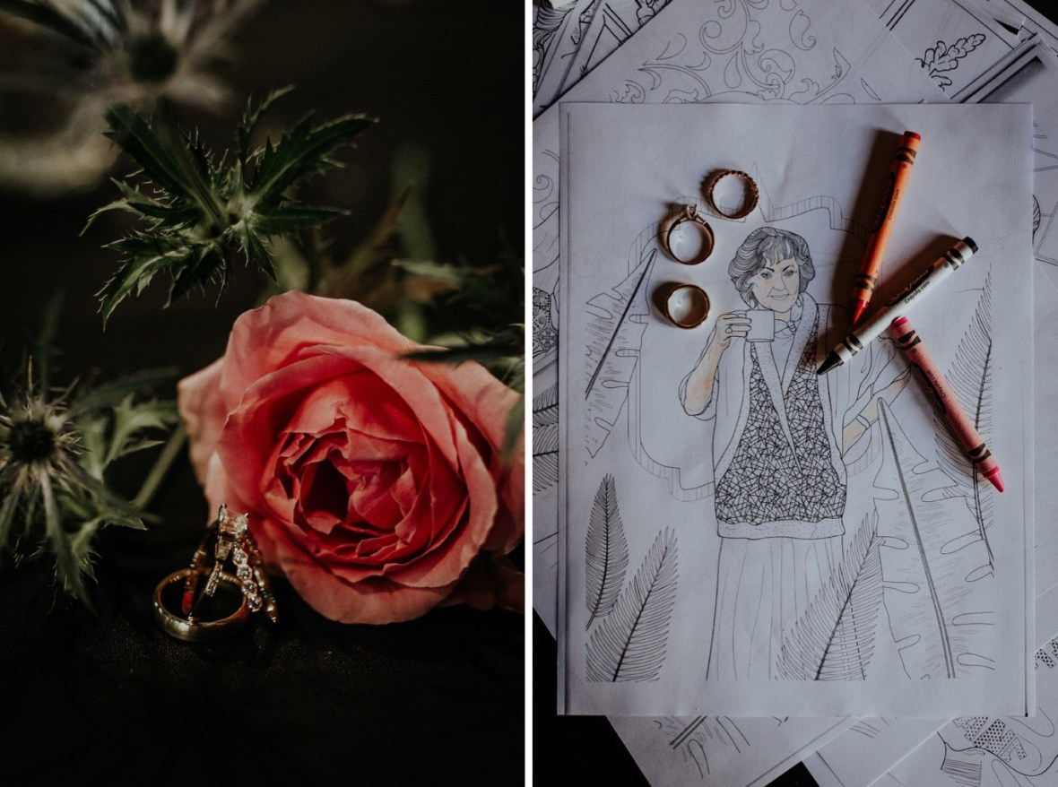 54_WeddingPartyPhotos125b_WeddingPartyPhotos137b_old_Louisville_Spring_Black_Dress_Wedding