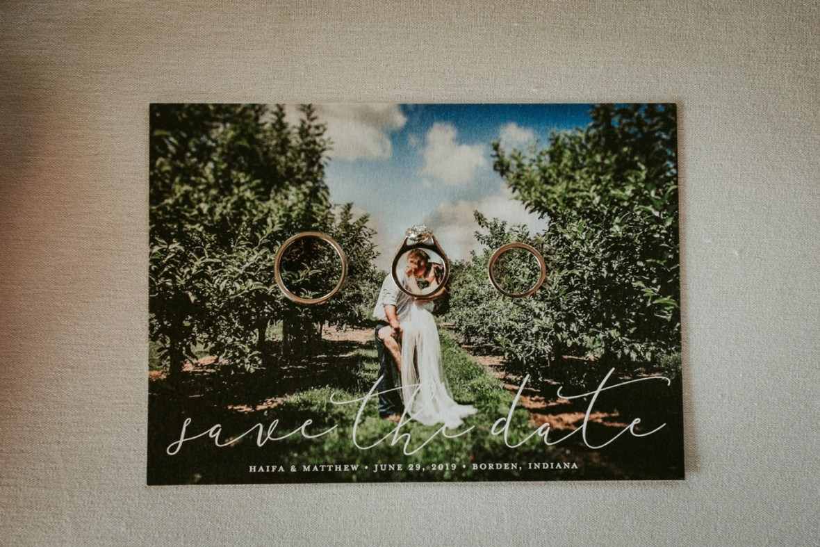 02_WCTM9593ab_Southern_Indiana_Summer_Winery_Wedding_Huber's_orchard_Vineyard