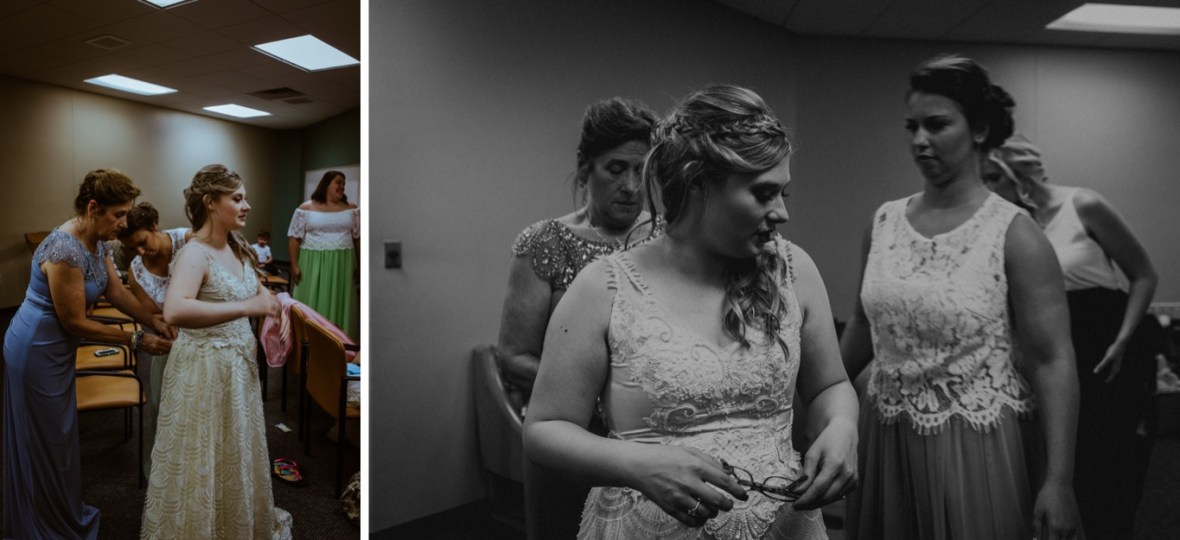 04_WCTM4106abwb_WCTM4112ab_Louisville_Summer_Reception_Club_Kentucky_Wedding_Catholic_Country_Woodhaven