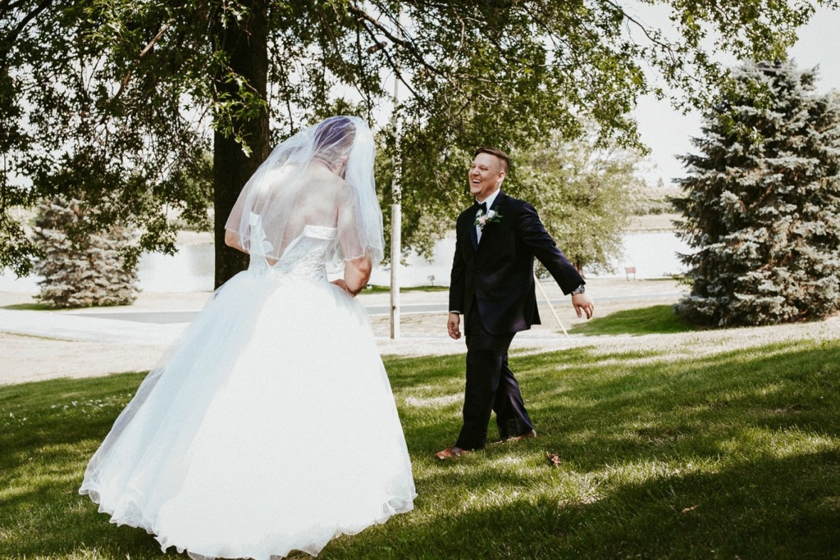 13_WCTM8881ab_Southern_Indiana_Summer_Winery_Wedding_Huber's_orchard_Vineyard