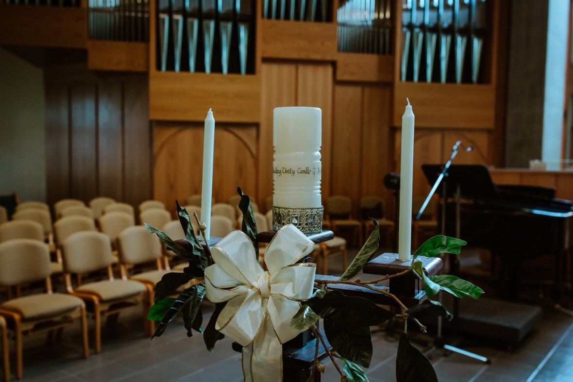 17_WCTM4044ab_Louisville_Reception_Club_Kentucky_Wedding_Country_Woodhaven