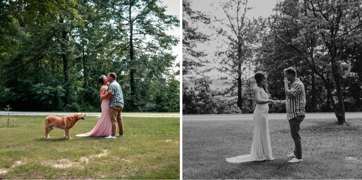 20_WCTM0652ab_WCTM0660abwb_Woodsy_Summer_County_outdoor_Kentucky_July_Meade_Wedding
