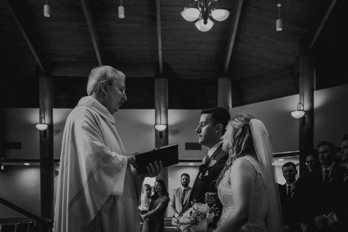 23_WCTM4428abwb_Louisville_Reception_Club_Kentucky_Wedding_Country_Woodhaven
