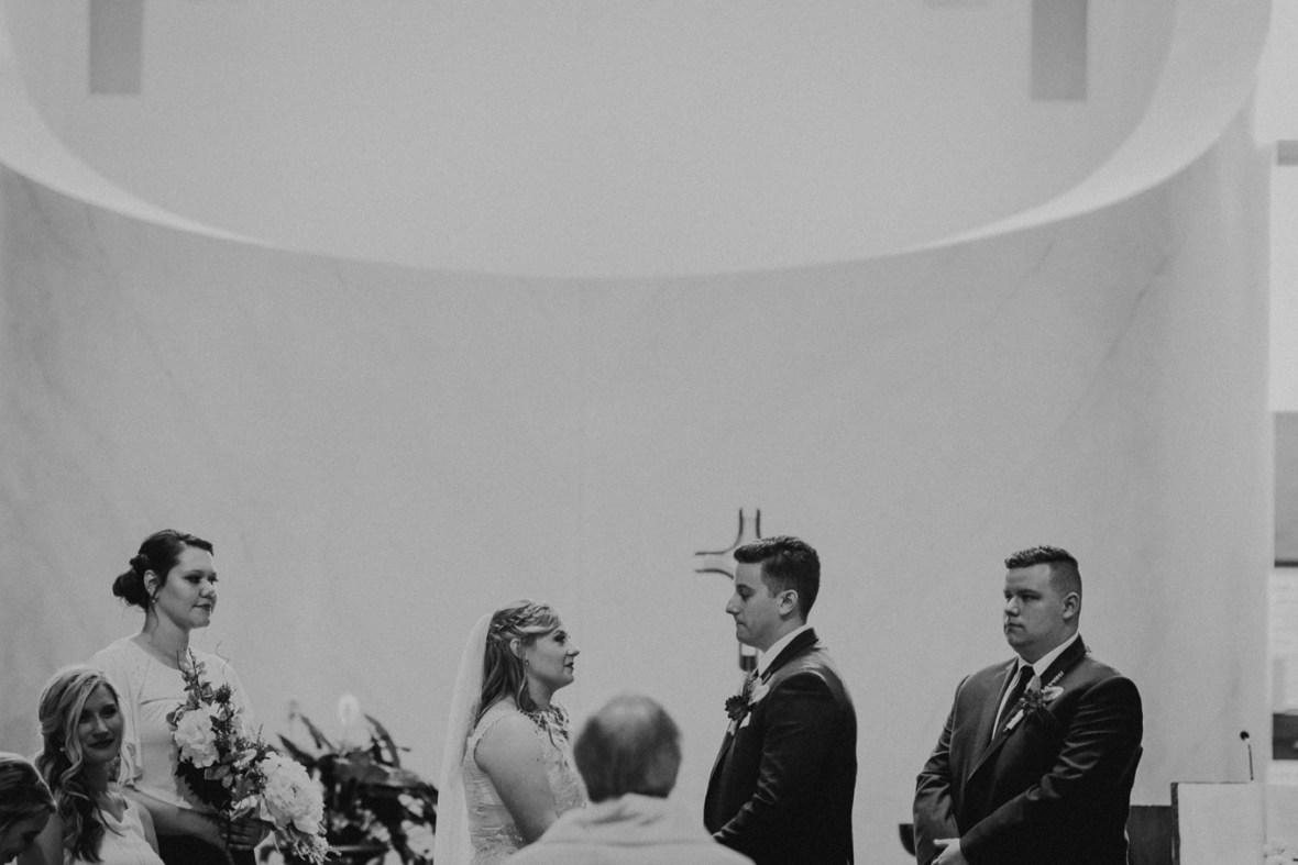 29_WTCM4140abwb_Louisville_Reception_Club_Kentucky_Wedding_Country_Woodhaven