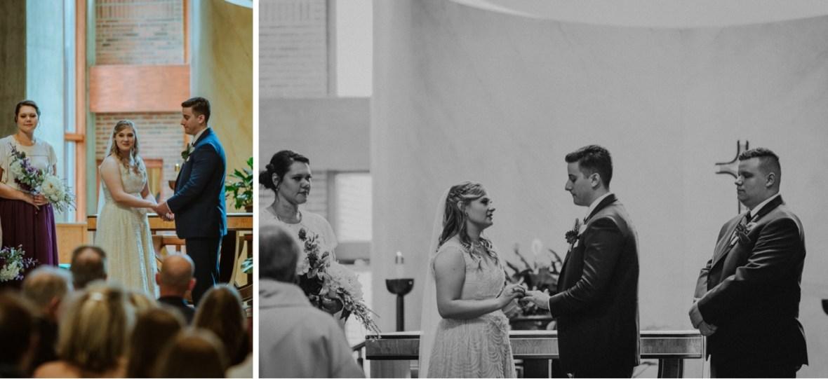 32_WTCM4172abwb_WTCM4144ab_Louisville_Reception_Club_Kentucky_Wedding_Country_Woodhaven