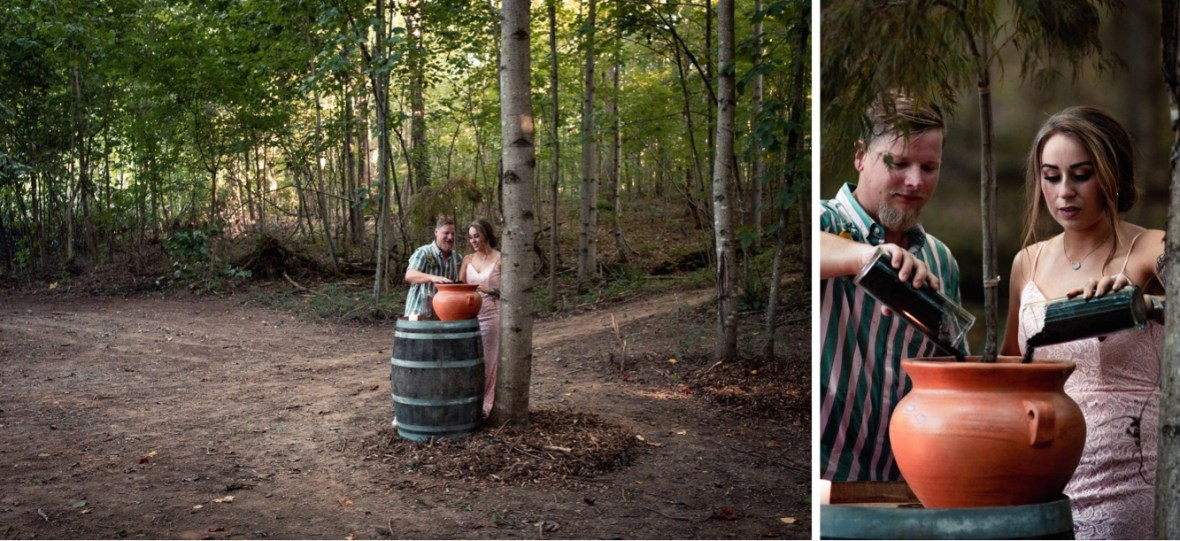 33_WCTM1006ab_WTCM5207ab_Woodsy_Summer_County_outdoor_Kentucky_July_Meade_Wedding