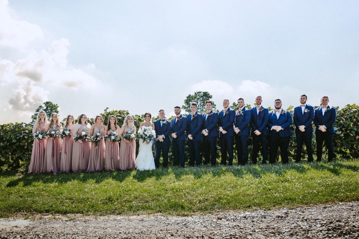 34_WCTM9254-Editab_Southern_Indiana_Summer_Winery_Wedding_Huber's_orchard_Vineyard