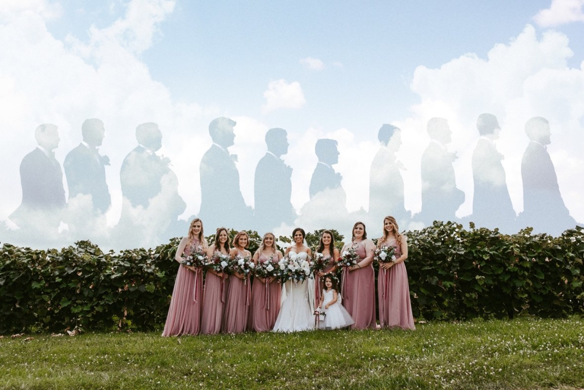 36_smithdouble2b_Southern_Indiana_Summer_Winery_Wedding_Huber's_orchard_Vineyard