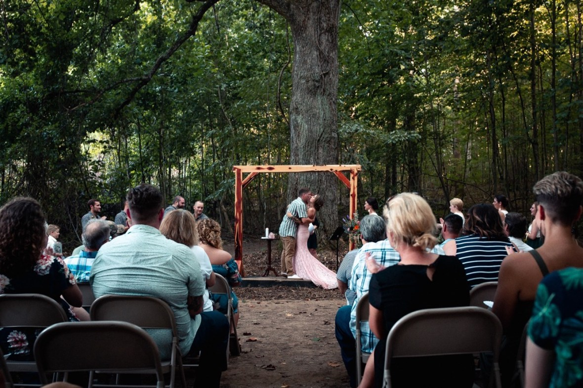 37_WCTM1017ab_County_Summer_outdoor_Woodsy_Kentucky_July_Meade_Wedding