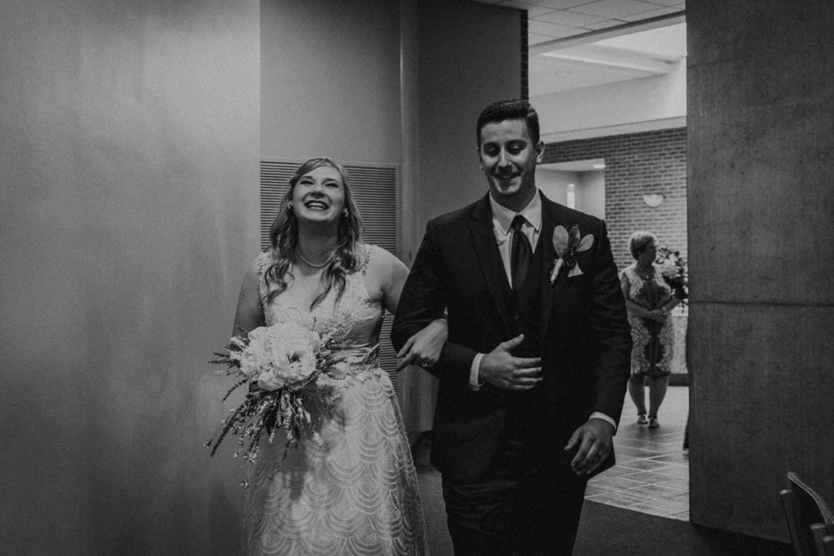 38_WCTM4463abwb_Louisville_Reception_Club_Kentucky_Wedding_Country_Woodhaven