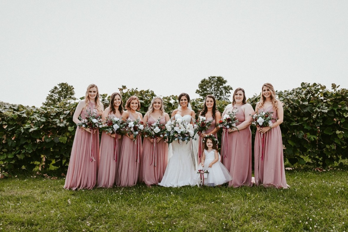 43_WCTM8770ab_Southern_Indiana_Summer_Winery_Wedding_Huber's_orchard_Vineyard