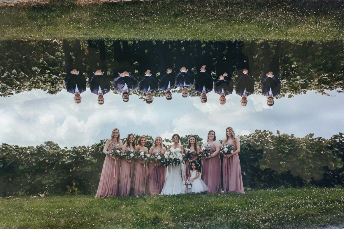 47_smithdouble3b_Southern_Indiana_Summer_Winery_Wedding_Huber's_orchard_Vineyard