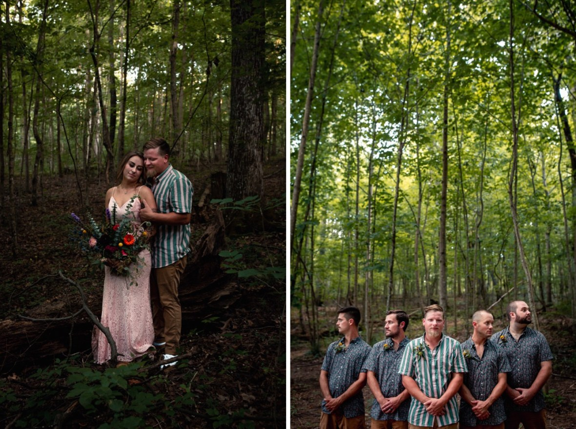 48_WCTM1144ab_WCTM0756ab_Woodsy_Summer_County_outdoor_Kentucky_July_Meade_Wedding