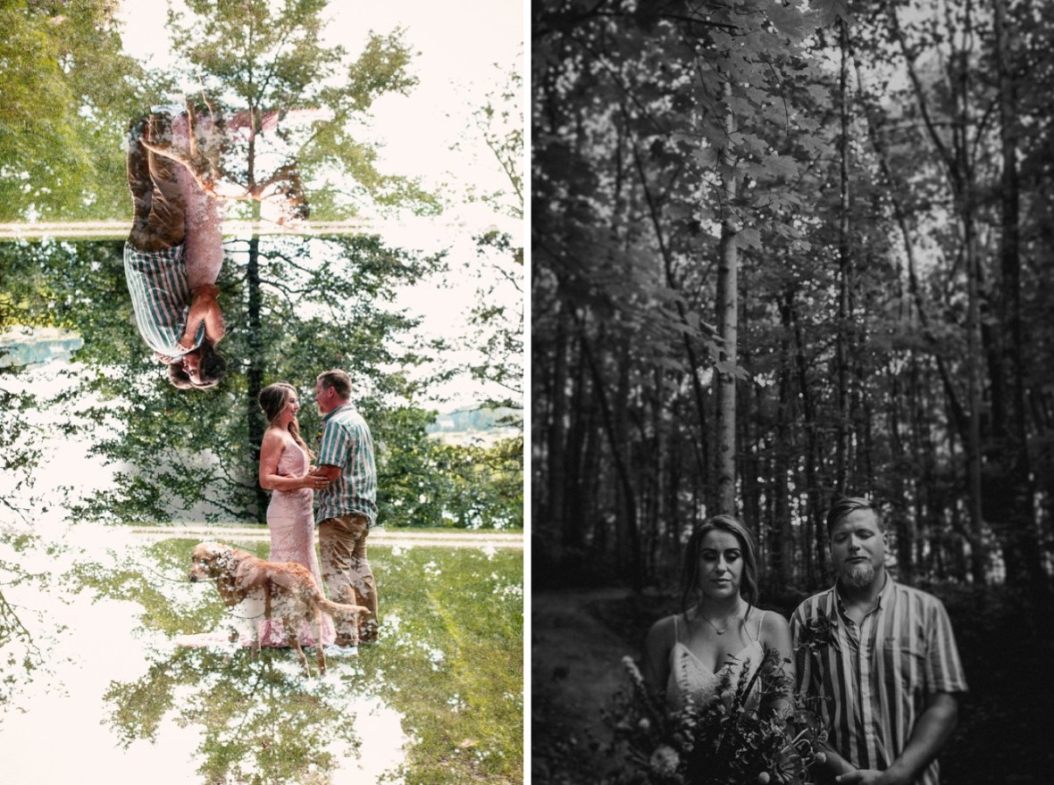 51_double1b_WCTM1164abwb_Woodsy_Summer_County_outdoor_Kentucky_July_Meade_Wedding