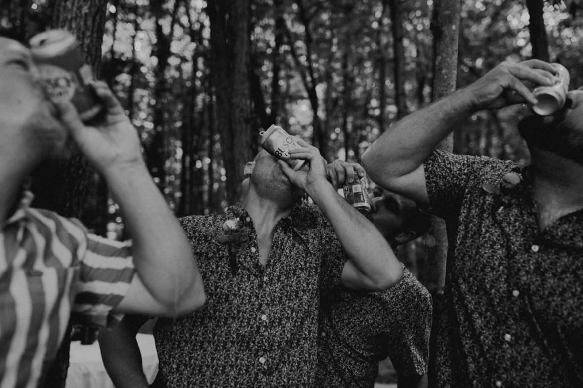 53_WCTM0825abwb_County_Summer_outdoor_Woodsy_Kentucky_July_Meade_Wedding