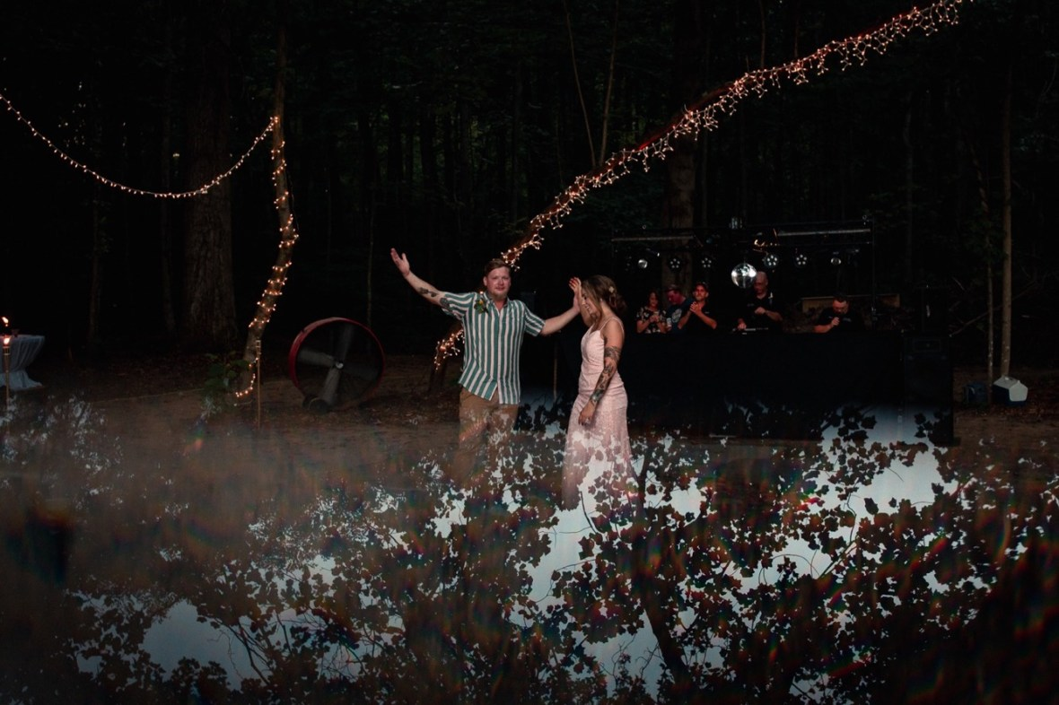 63_WCTM1373ab_County_Summer_outdoor_Woodsy_Kentucky_July_Meade_Wedding