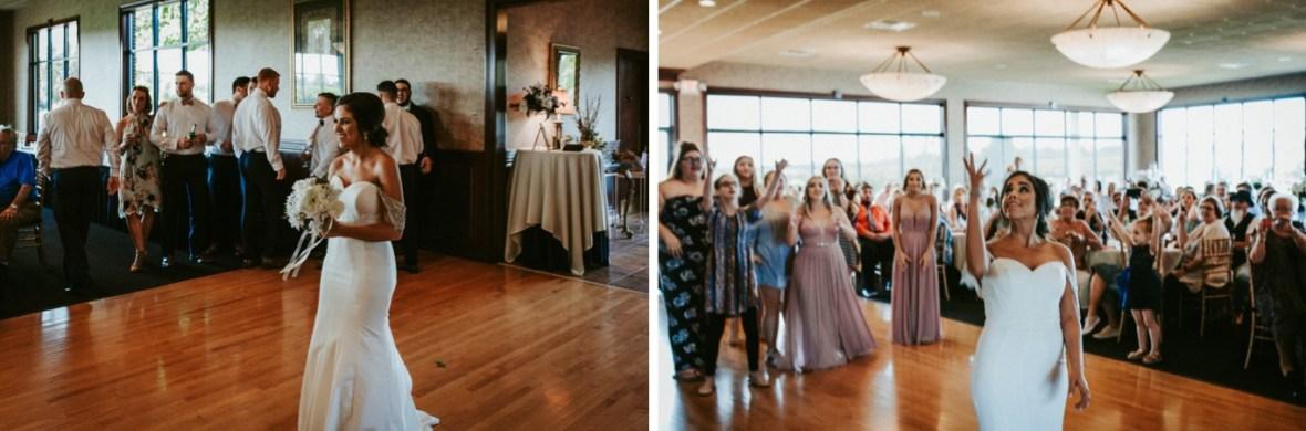 64_WCTM9483ab_WCTM9489ab_Winery_Indiana_Southern_Summer_Wedding_Huber's_orchard_Vineyard