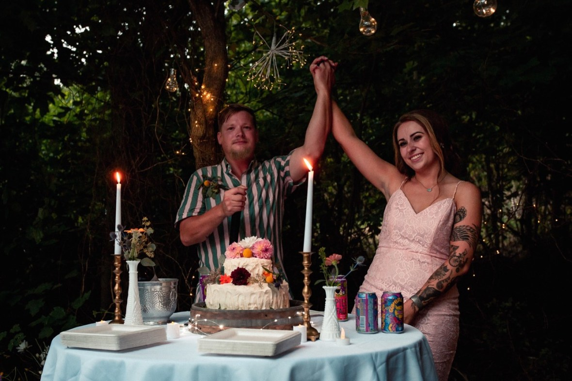 73_WCTM1497ab_County_Summer_outdoor_Woodsy_Kentucky_July_Meade_Wedding