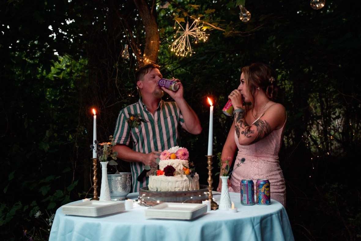 74_WCTM1506ab_County_Summer_outdoor_Woodsy_Kentucky_July_Meade_Wedding