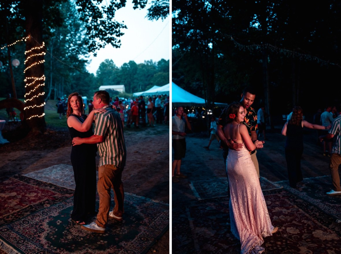 81_WCTM1583ab_WCTM1591ab_Woodsy_Summer_County_outdoor_Kentucky_July_Meade_Wedding