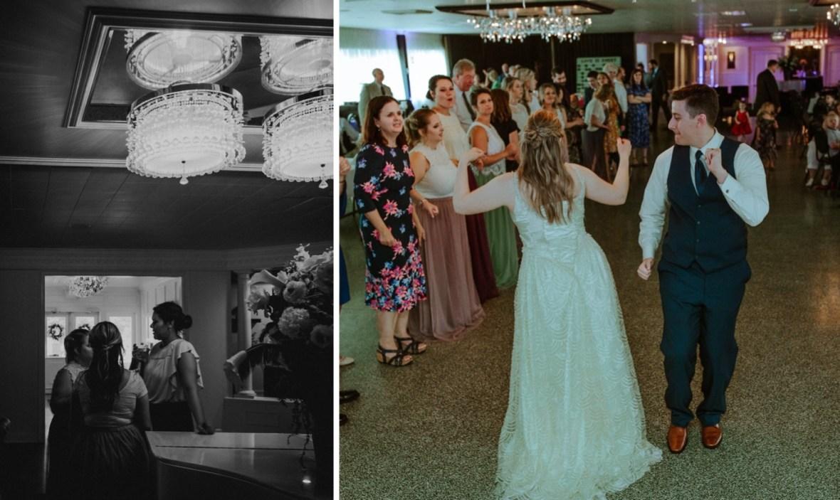81_WCTM5370ab_WCTM5698abwb_Louisville_Reception_Club_Kentucky_Wedding_Country_Woodhaven