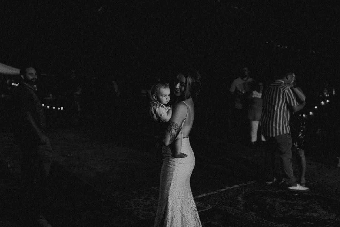 86_WCTM1632abwb_County_Summer_outdoor_Woodsy_Kentucky_July_Meade_Wedding