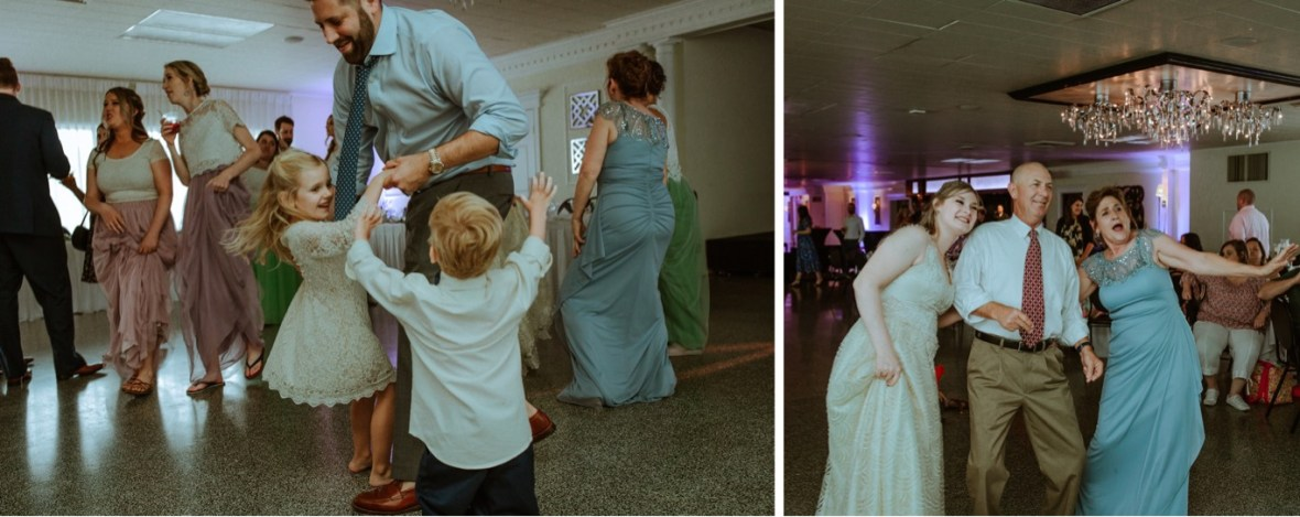 86_WCTM5552ab_WCTM5577ab_Louisville_Reception_Club_Kentucky_Wedding_Country_Woodhaven