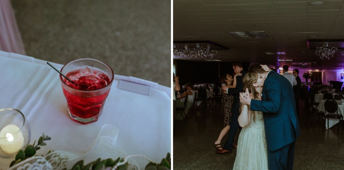92_WCTM5865ab_WCTM5982ab_Louisville_Reception_Club_Kentucky_Wedding_Country_Woodhaven