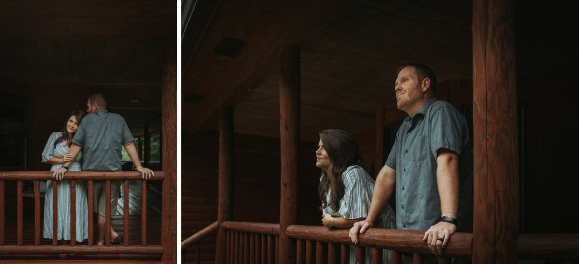 02_WCTM7967ab_WCTM7948ab_In_Cabin_Louisville_Log_Kentucky_Session_Home_Couples_Kayaking