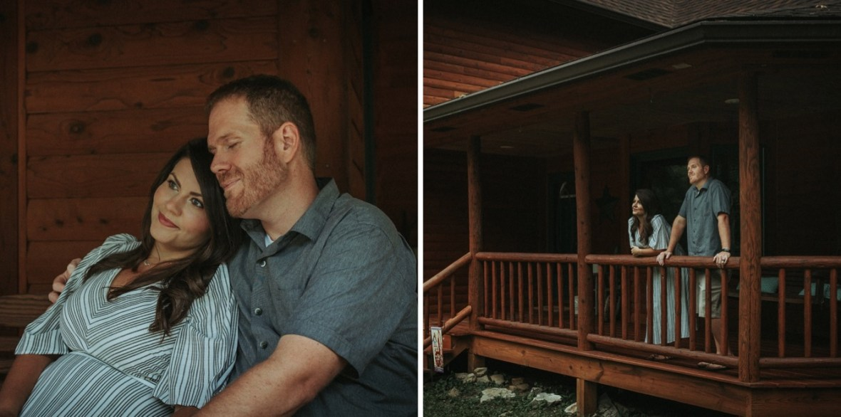 04_WCTM7945ab_WCTM7938ab_In_Cabin_Louisville_Log_Kentucky_Session_Home_Couples_Kayaking