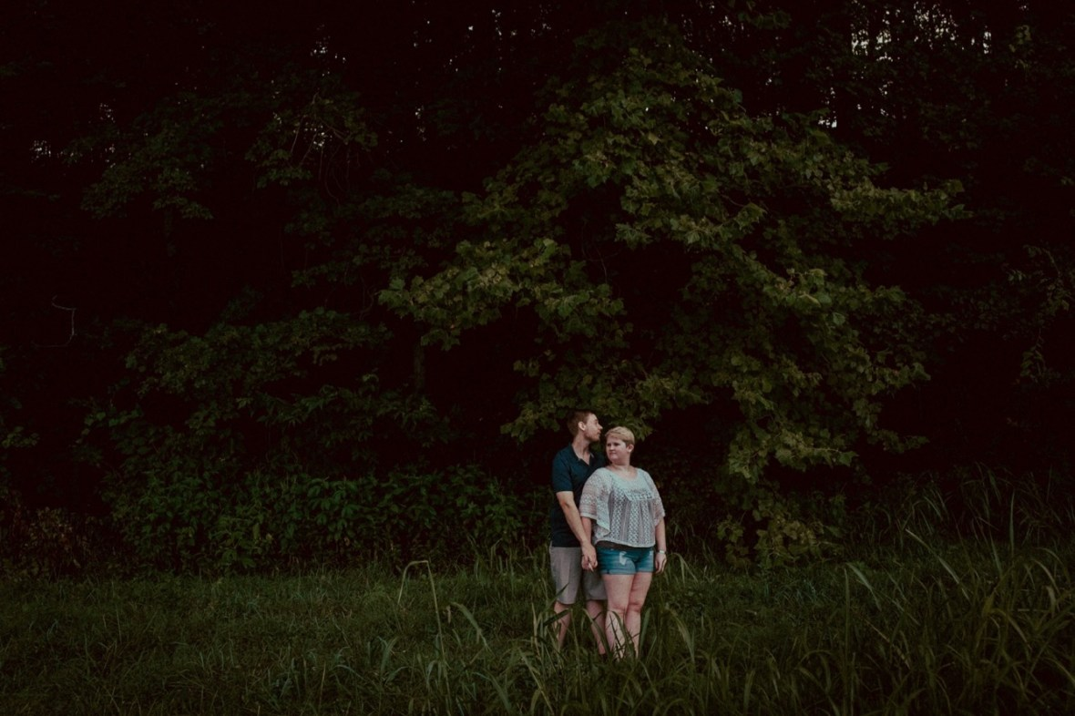 11_WCTM8509ab_Indiana_Indoor_Southern_Photos_Summer_Engagement
