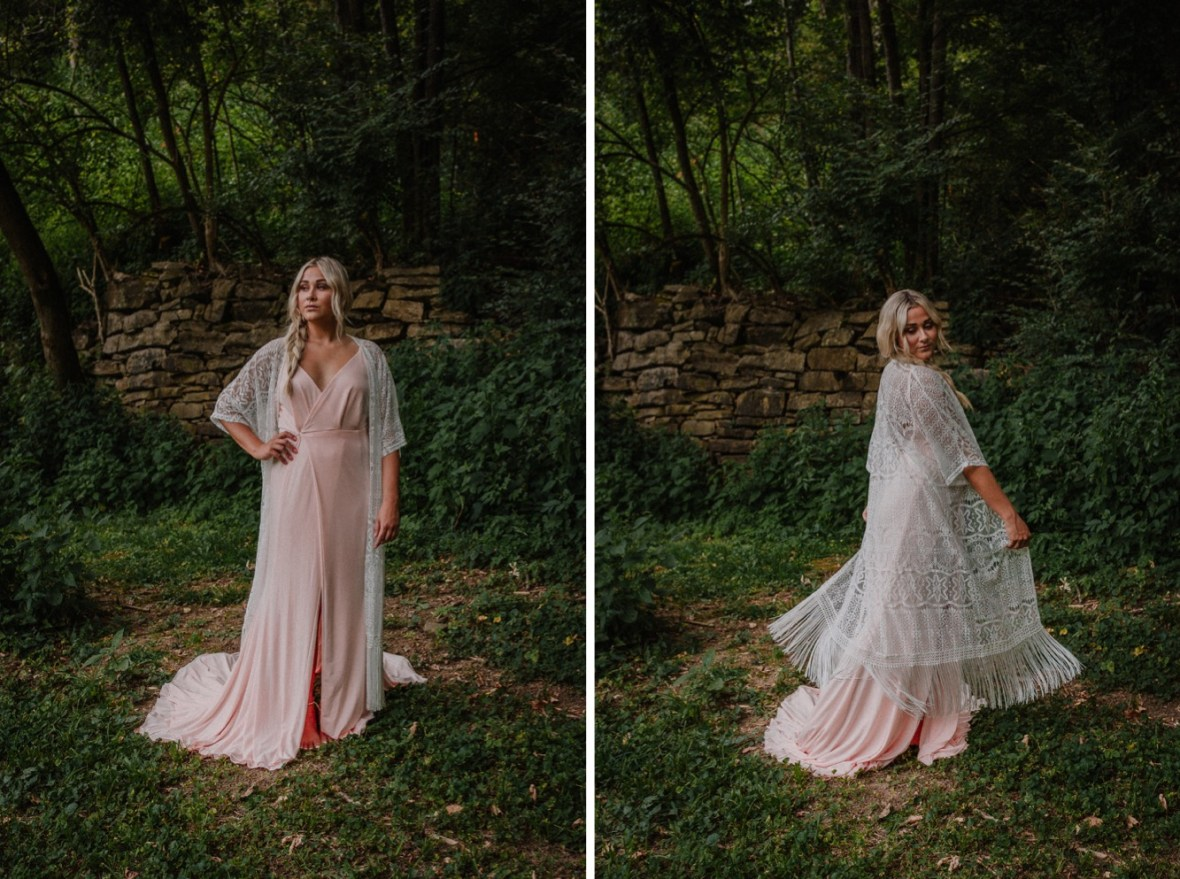 15_WCTM8849b_WCTM8886b_Louisville_Bridal_Kimberly_Gowns_Designer_Clothier_Dress_Kentucky_Local_Phillips