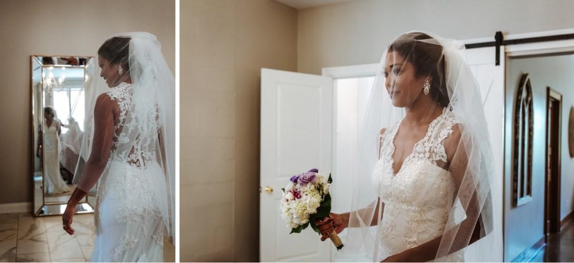 18_WCTM6504ab_WCTM6538ab_Kentucky_Versailles_Themed_Galerie_Summer_Wedding