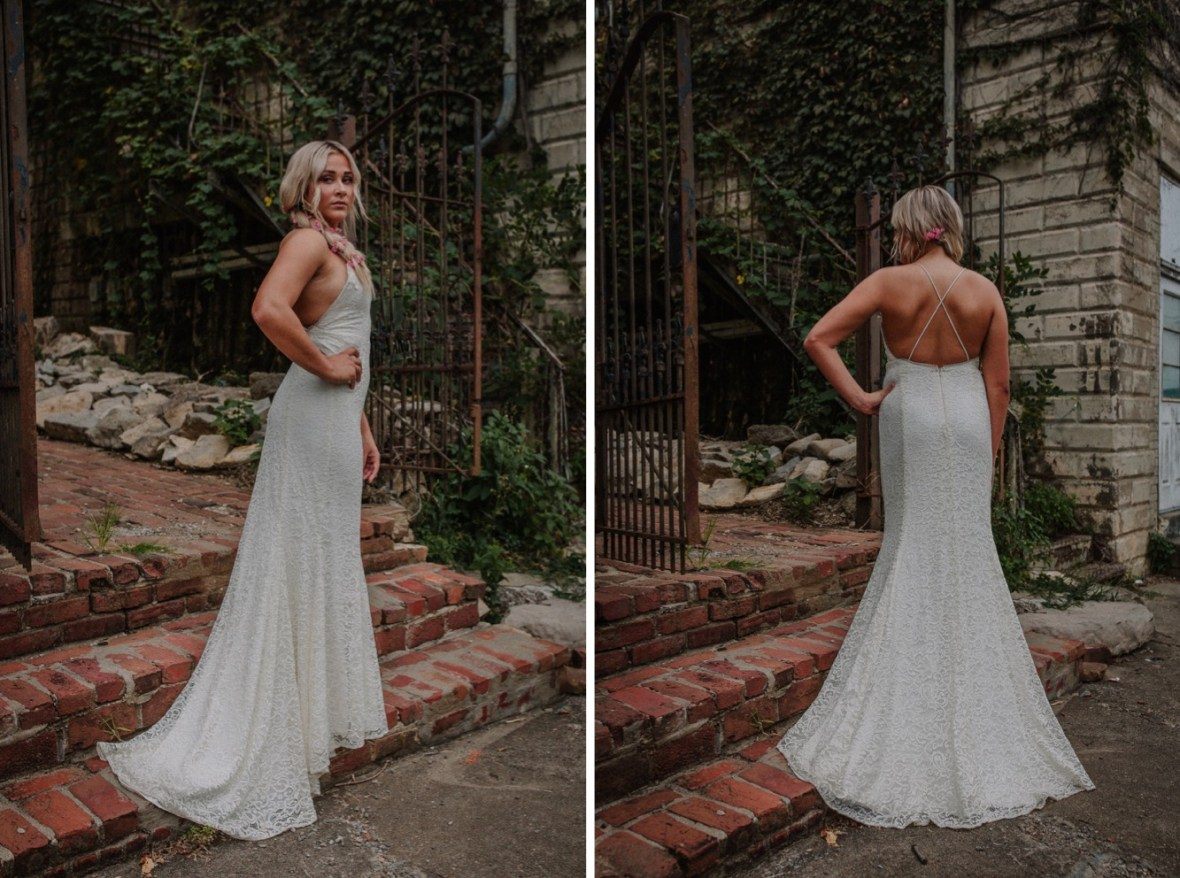 19_WCTM8839b_WCTM8847b_Louisville_Bridal_Kimberly_Gowns_Designer_Clothier_Dress_Kentucky_Local_Phillips