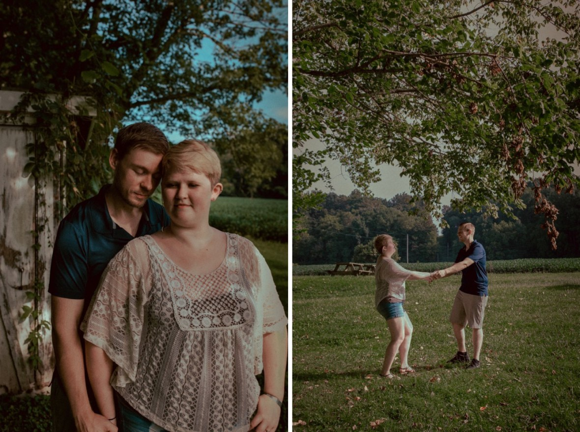 24_WCTM8687ab_WCTM8614ab_Indiana_Indoor_Southern_Photos_Summer_Engagement