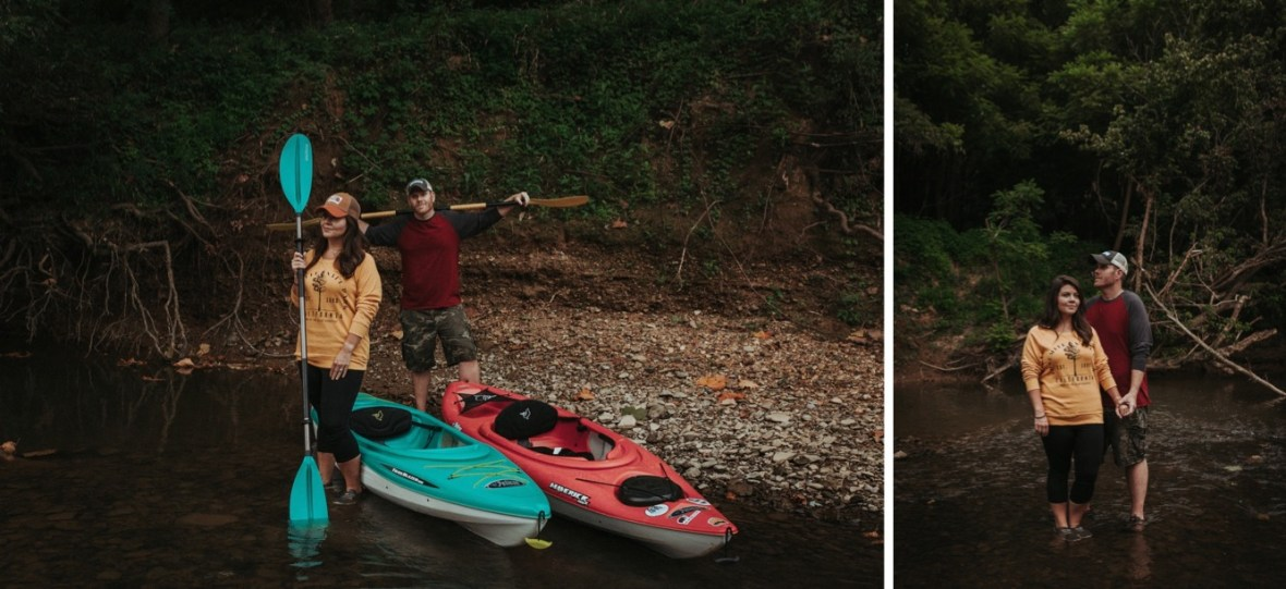 28_WCTM8186ab_WCTM8218ab_In_Cabin_Louisville_Log_Kentucky_Session_Home_Couples_Kayaking