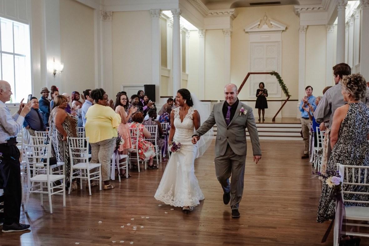 35_WCTM6733ab_Versailles_Kentucky_Themed_Galerie_Summer_Wedding