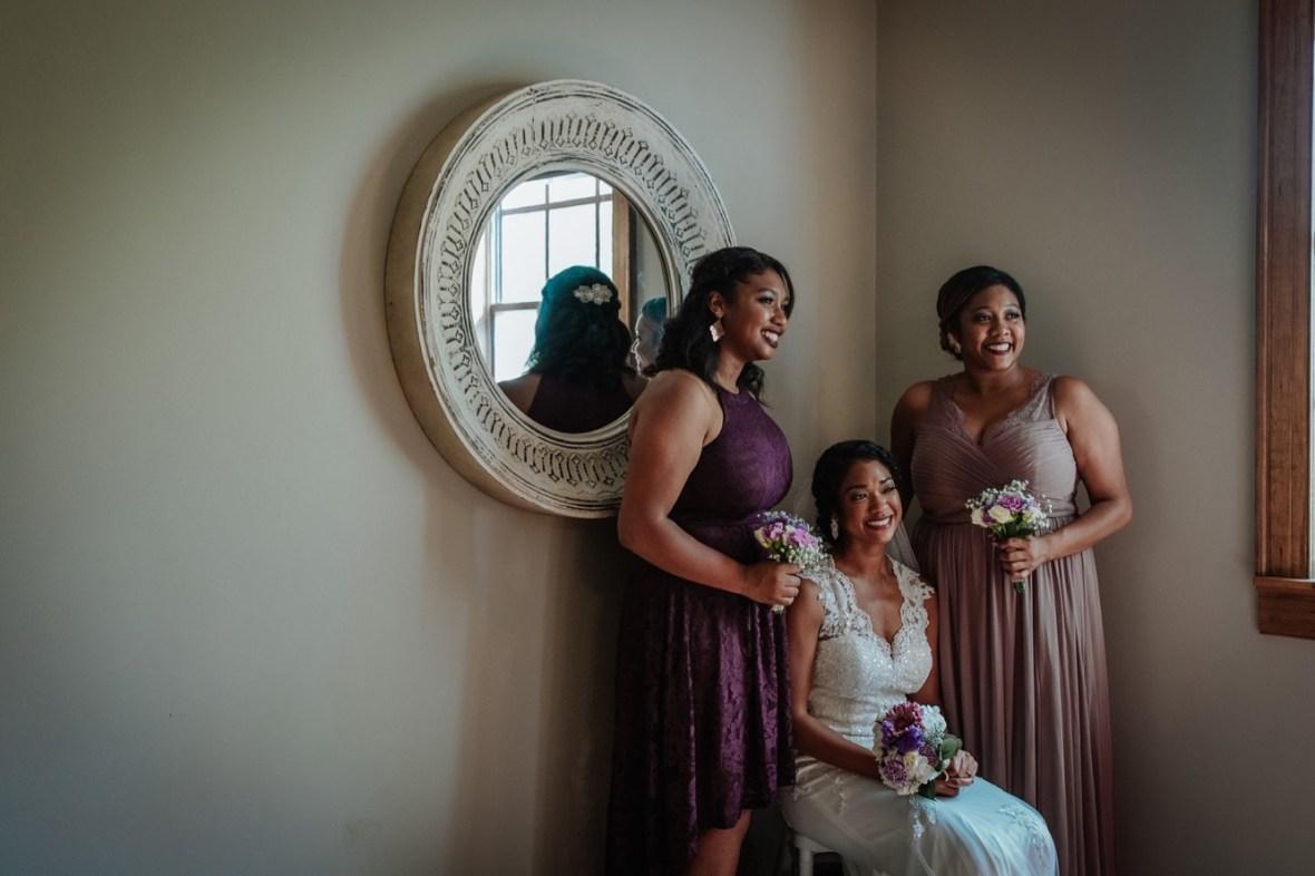39_WCTM6610ab_Versailles_Kentucky_Themed_Galerie_Summer_Wedding