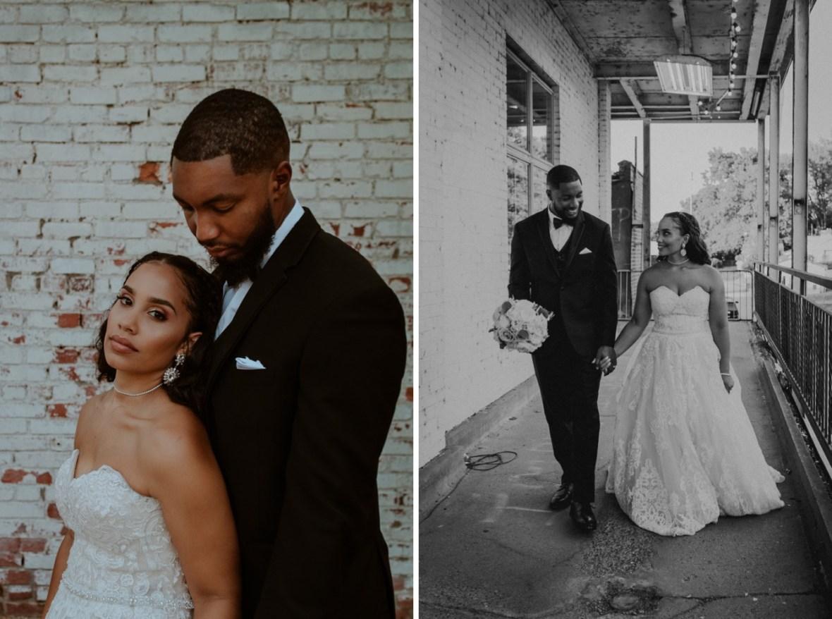 44_WCTM2929ab_WCTM2985abwb_Louisville_Center_Hotel_omni_Summer_Wedding_Art_Kentucky_Mellwood
