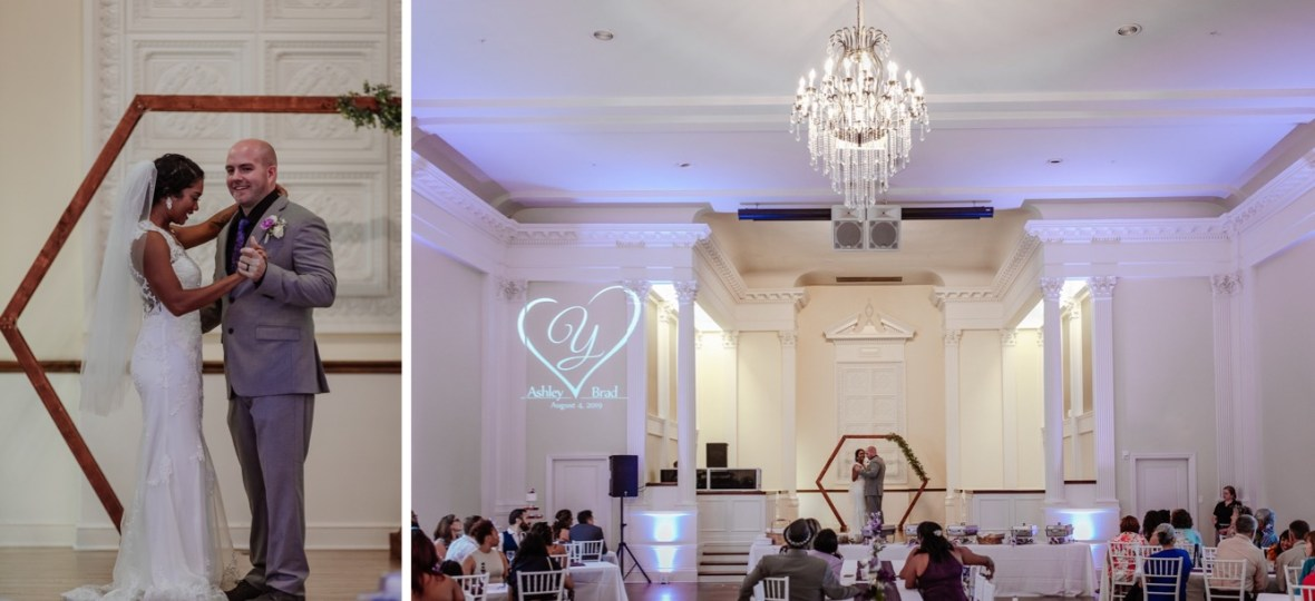 51_WTCM6290ab_WCTM6981ab_Kentucky_Versailles_Themed_Galerie_Summer_Wedding