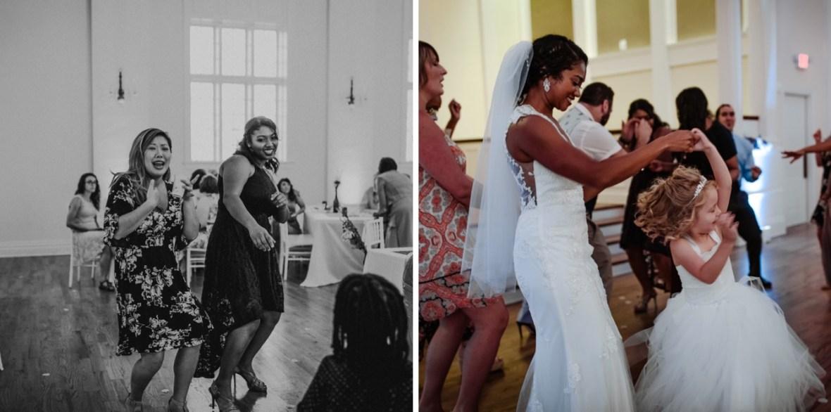 65_WCTM7050abwb_WCTM7116ab_Kentucky_Versailles_Themed_Galerie_Summer_Wedding